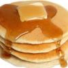 Блінниця електрична погружная Delimano Pancake Master: відгуки і характеристики