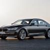 BMW 740i: все про найпопулярніший автомобілі сучасності