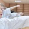 Бойове мистецтво айкідо: для дітей (відгуки). Що краще для дитини - карате чи айкідо?