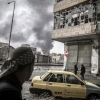 Бойові дії в Сирії: причини і наслідки