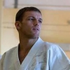 Боксер Андрій Басинін. Біографія, спортивна кар'єра, особисте життя