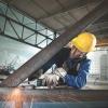 Болгарки з регулятором обертів: поради щодо вибору та відгуки про виробників