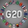 """""""Велика двадцятка"""": історія та цілі організації. Які країни входять в G20?"""