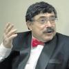 Борис Бурда. Кулінар і знавець, письменник і ведучий