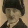 Борис Житков - письменник і мандрівник. Коротка біографія Бориса Житкова