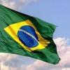 Бразилія: характеристика країни (природа, економіка, населення)