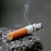 Бренд Davidoff. Сигарети. Як позбутися від нікотинової залежності