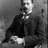 """Бунін, """"Наталі"""": короткий зміст, головні герої твору російського класика"""