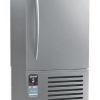 Побутові холодильники шокової заморозки: опис, характеристики, відгуки