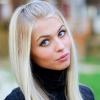 """Колишня учасниця """"Дому-2"""" Настя Смирнова: її біографія і особисте життя"""