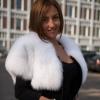 """Колишня учасниця реаліті-шоу """"Дом-2"""" Віка Берникова: її біографія і особисте життя"""