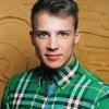 """Колишній учасник """"Дому-2"""" Олег Крівіков (""""Маямі""""): біографія, кар'єра і особисте життя"""