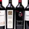 Cabernet Sauvignon - вино для гурманів
