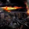 Call of Duty: Modern Warfare 3. Проходження гри