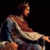 Цар - це король чи ні? Походження слова