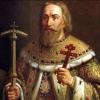 Цар Василь Шуйський, правління: особливості, політика та підсумки
