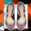 Carnaby - взуття жіноче: фото, відгуки