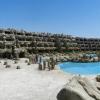 Caves Beach Resort 5 * (Хургада, Єгипет): опис, фото, відгуки туристів