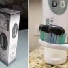 Charcle - зубна паста нового покоління