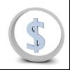 Чим відрізняється кредит від лізингу? Перевага лізингу