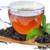 Чорний цейлонський чай: корисні властивості