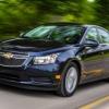 Chevrolet Cruze: технічні характеристики відомого автомобіля, існуючого в декількох мільйонах екземплярів