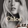 "Chloe (""Хлое"") - духи: опис аромату"
