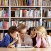 Читання - це що за процес? Що таке літературне читання
