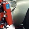 Що з обладнання для шиномонтажу необхідно придбати для відкриття бізнесу з ремонту шин?