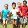 Що є основним засобом фізичного виховання дітей?