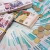Що являє собою АТФ Банк Алмати?