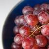 Що приготувати з винограду, крім вина?