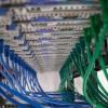Що таке адміністрування мережі? Адміністрування локальних мереж
