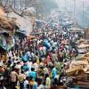 Що таке демографічний вибух? Різке збільшення чисельності населення: причини і наслідки