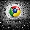 Що таке і як використовувати візуальні закладки для Google Chrome