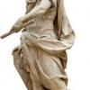 Що таке консул в стародавньому Римі?