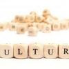 Що таке культурологія? Зв'язок культурології з іншими науками