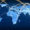 Що таке офшорна компанія і як її дізнатися? Список російських офшорних компаній