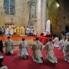 Що таке релігійний обряд? Релігійні обряди і ритуали