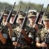 Що таке військова служба? Придатність до військової служби