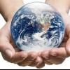 Що означає бути духовно багатою людиною? Які риси притаманні людям з багатим внутрішнім світом