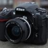 Цифрова фотокамера Nikon D300S: інструкція, настройки та відгуки професіоналів