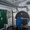 Циркуляційний насос для системи опалення: характеристики, установка. Як вибрати циркуляційний насос для системи опалення?