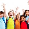 Цитати про дітей. Хто не хоче виростити щасливу дитину?