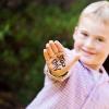 Цитомегаловірусна інфекція: симптоми у дітей і лікування