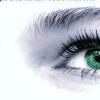 Кольорові лінзи без діоптрій: відгуки про лінзах, фото кольорових контактних лінз без діоптрій