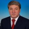 Дагестанський політик Різван Курбанов. Біографія, діяльність