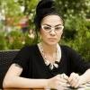 Даша Ши: біографія з фото