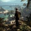 Dead Island: системні вимоги гри і ключові особливості