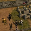 Dead State: Reanimated - огляд сюжету, завдань, особливостей гри
